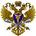 Счетная палата Российской Федерации